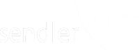 Ulrich Sendler
