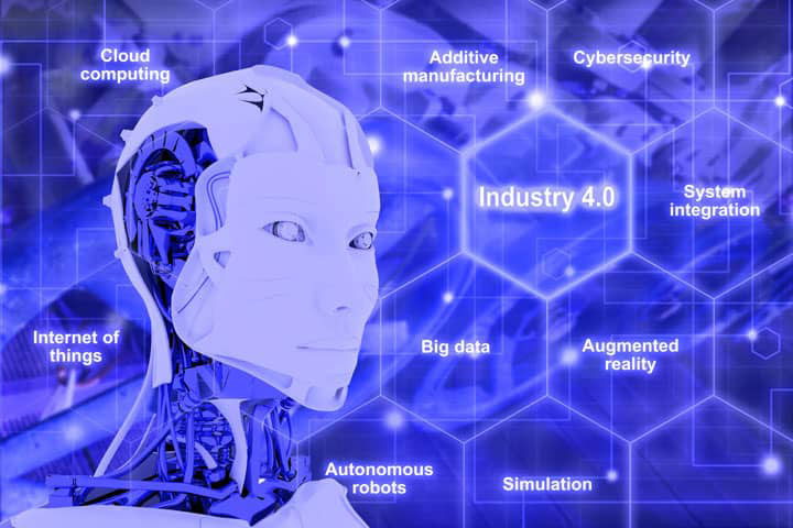 Digital Industry